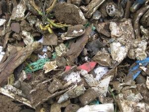 'Green Waste' © JW